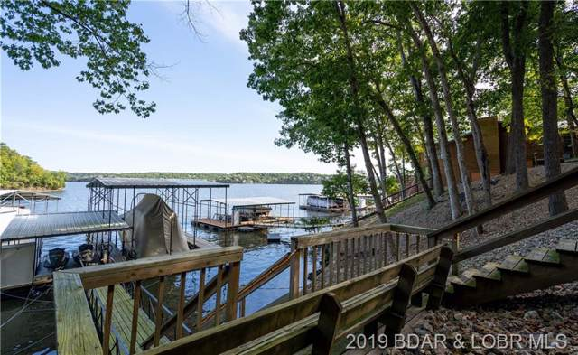 29 Knights Court, Sunrise Beach, MO 65079 (MLS #3519743) :: Coldwell Banker Lake Country