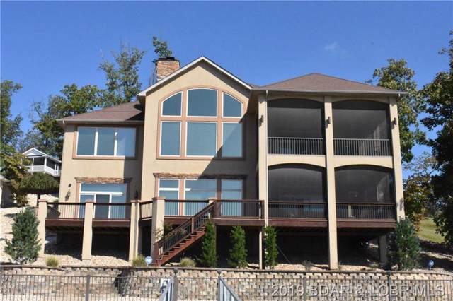 131 Ohana Drive, Linn Creek, MO 65052 (MLS #3519809) :: Coldwell Banker Lake Country