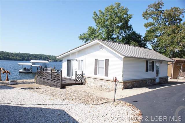 28484 Lucky Point Drive, Rocky Mount, MO 65072 (MLS #3519811) :: Coldwell Banker Lake Country