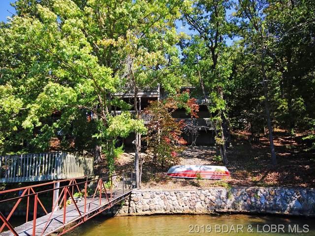 321 Conquistador Drive, Camdenton, MO 65020 (MLS #3519900) :: Coldwell Banker Lake Country