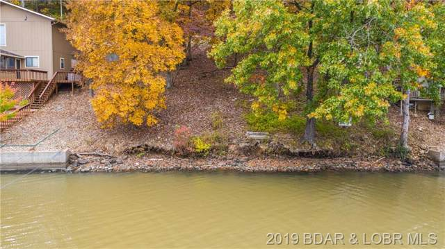 TBD Barrel Road, Stover, MO 65078 (MLS #3520132) :: Coldwell Banker Lake Country