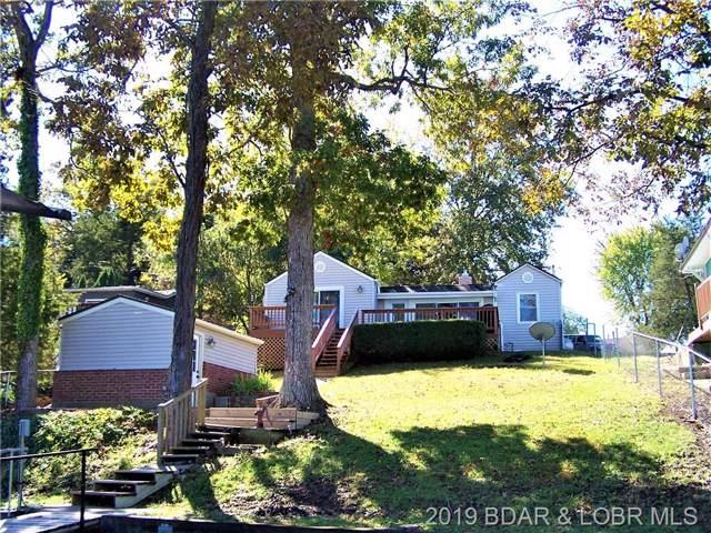 329 El Lago Circle, Climax Springs, MO 65324 (MLS #3520212) :: Coldwell Banker Lake Country