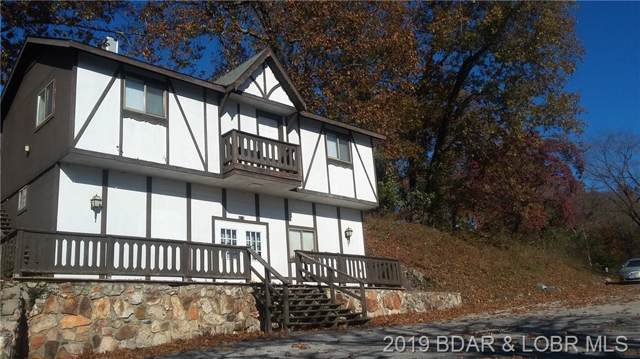 6515 Chalet Drive, Osage Beach, MO 65065 (MLS #3520216) :: Coldwell Banker Lake Country