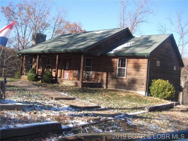 333 Tahnee Lane W, Climax Springs, MO 65324 (MLS #3521343) :: Coldwell Banker Lake Country
