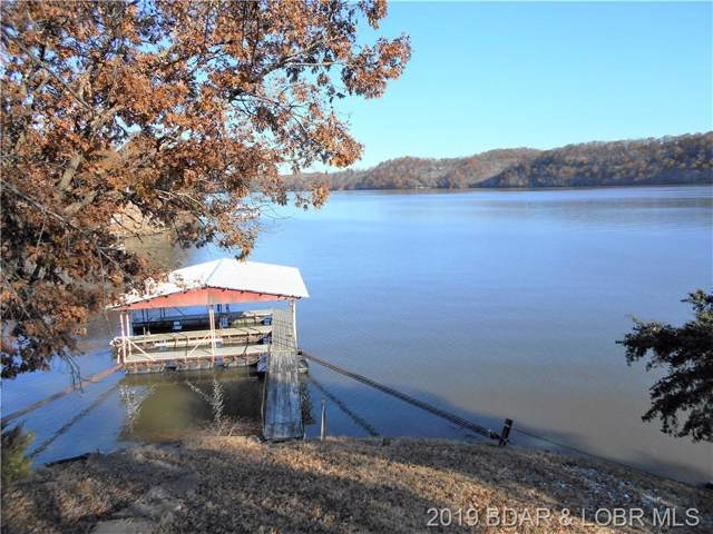 177 Shady Oaks Circle, Sunrise Beach, MO 65079 (MLS #3521451) :: Coldwell Banker Lake Country