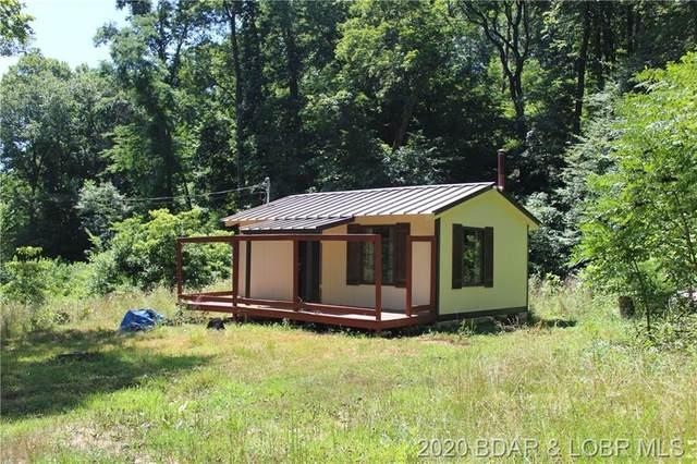 33616 Ray Road, Stover, MO 65078 (MLS #3521465) :: Coldwell Banker Lake Country