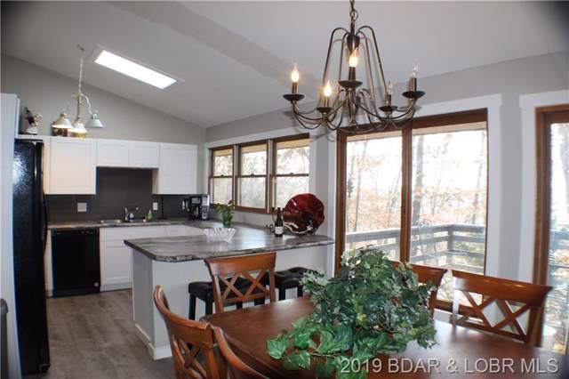 891 Panoramic Drive, Camdenton, MO 65020 (MLS #3521506) :: Coldwell Banker Lake Country