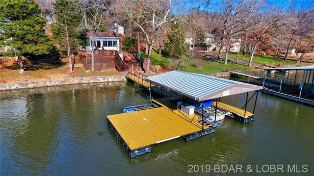 884 Avalon Way, Gravois Mills, MO 65037 (MLS #3521733) :: Coldwell Banker Lake Country