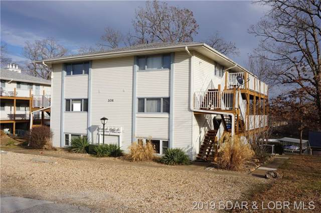 326 Victoria Lane B5, Climax Springs, MO 65324 (MLS #3521876) :: Coldwell Banker Lake Country