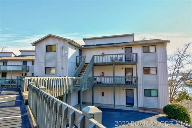 31347 North Shore Drive 102A, Rocky Mount, MO 65072 (MLS #3522032) :: Century 21 Prestige