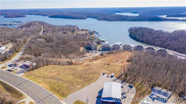 tbd 1 Osage Beach Parkway, Osage Beach, MO 65065 (MLS #3522161) :: Coldwell Banker Lake Country
