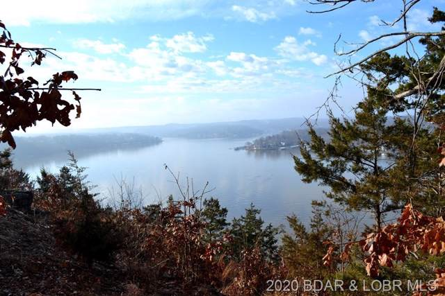 Loch Ln, Osage Beach, MO 65065 (MLS #3522263) :: Coldwell Banker Lake Country
