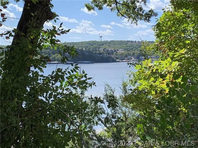 Pintail Lane, Lake Ozark, MO 65049 (MLS #3522283) :: Coldwell Banker Lake Country