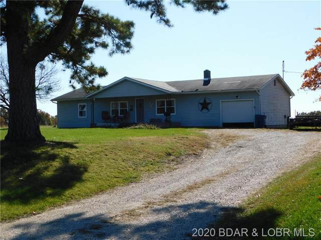 2718 State Rd E, Montreal, MO 65591 (MLS #3522419) :: Coldwell Banker Lake Country