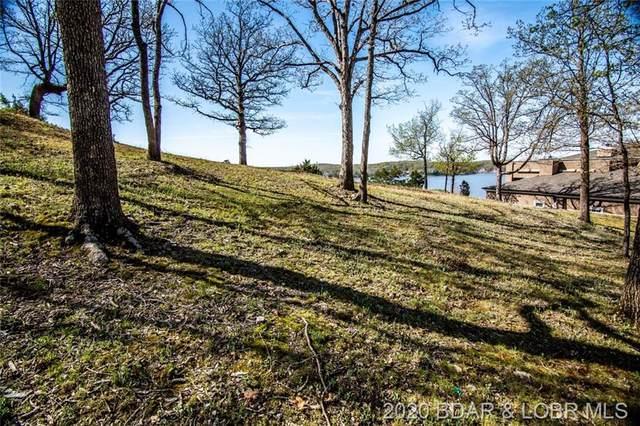 116 Cedar Crest, Lake Ozark, MO 65049 (MLS #3522722) :: Coldwell Banker Lake Country