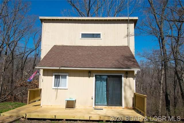 31 Portwood Meadows, Rocky Mount, MO 65072 (MLS #3523323) :: Century 21 Prestige