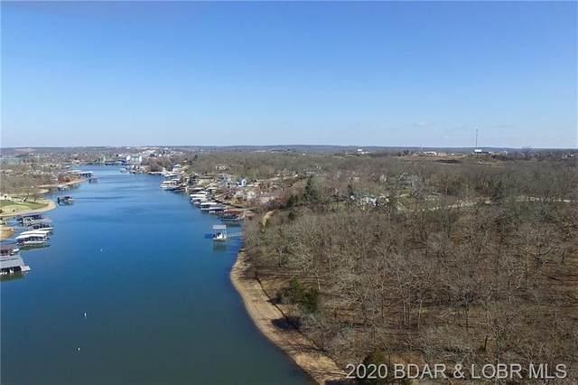 5 Oak Road, Osage Beach, MO 65065 (MLS #3523551) :: Coldwell Banker Lake Country