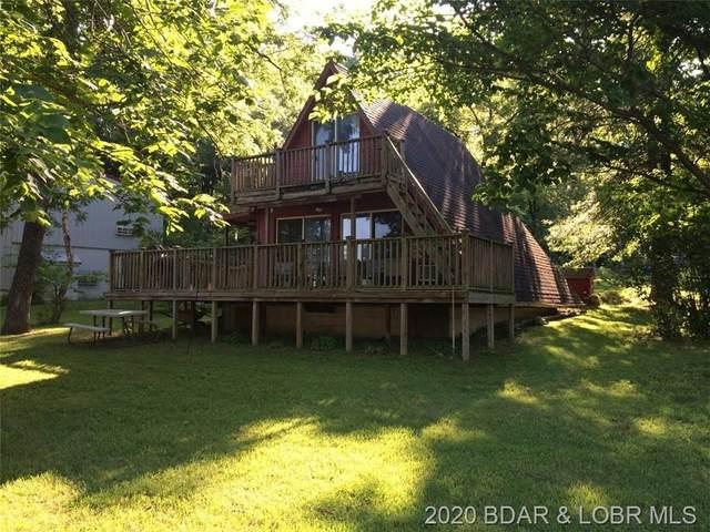 31990 Webb Loop, Stover, MO 65078 (MLS #3524384) :: Coldwell Banker Lake Country