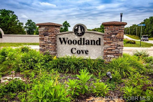 Leawood Court, Osage Beach, MO 65065 (MLS #3524862) :: Coldwell Banker Lake Country