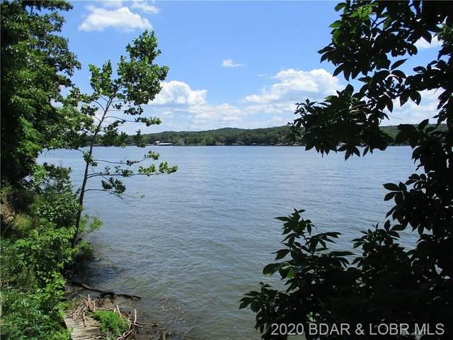 TBD Johnson Drive, Gravois Mills, MO 65037 (MLS #3525039) :: Coldwell Banker Lake Country