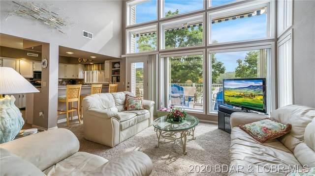 1351 Buckingham Drive #1, Camdenton, MO 65020 (MLS #3525083) :: Coldwell Banker Lake Country