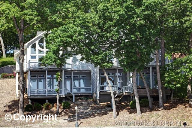 18498 Pistol Club Drive, Gravois Mills, MO 65037 (MLS #3525136) :: Coldwell Banker Lake Country