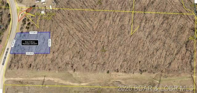 5B Shawnee Four Drive, Sunrise Beach, MO 65079 (MLS #3526283) :: Coldwell Banker Lake Country
