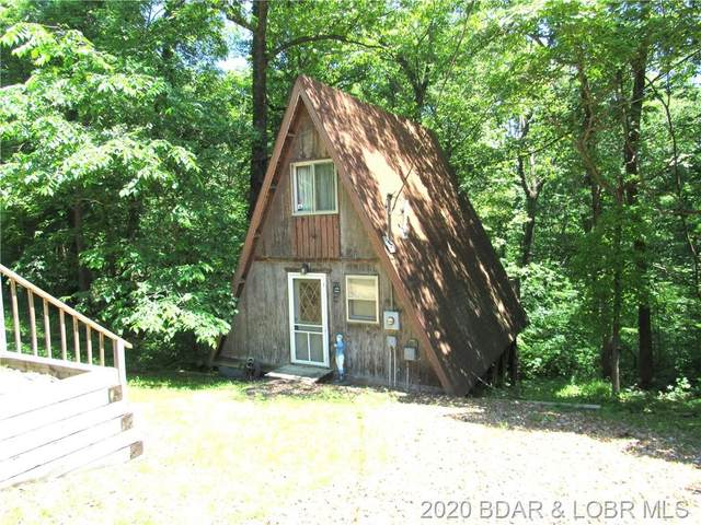 152 Jade Road, Rocky Mount, MO 65072 (MLS #3526738) :: Coldwell Banker Lake Country