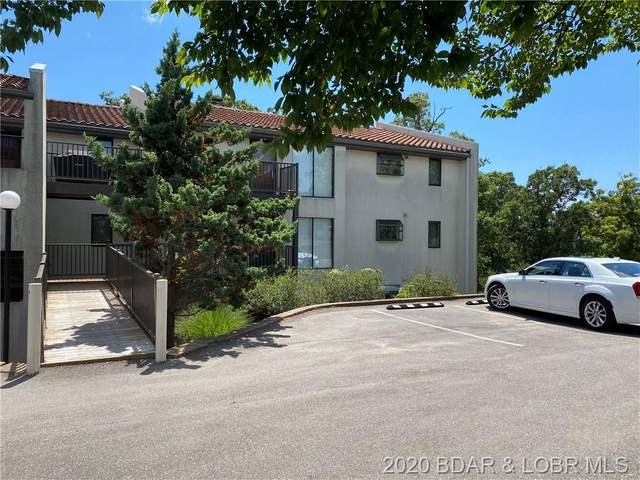 26 Casa Del Rio 3 D/681, Lake Ozark, MO 65049 (MLS #3526746) :: Century 21 Prestige