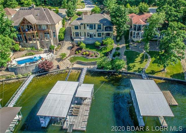 1135 Grand View Drive, Porto Cima, MO 65079 (MLS #3526762) :: Coldwell Banker Lake Country