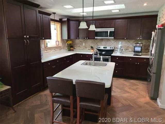 270 Robinhood Lane, Roach, MO 65787 (MLS #3526842) :: Coldwell Banker Lake Country