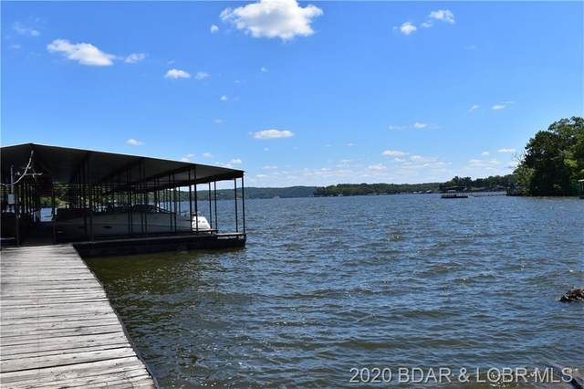 1719 Cup Tree Road, Gravois Mills, MO 65037 (MLS #3526938) :: Coldwell Banker Lake Country