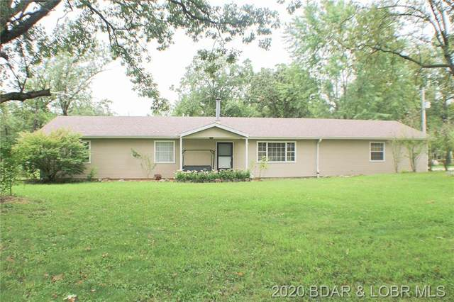 312 Stanton Chapel Drive, Macks Creek, MO 65786 (MLS #3526953) :: Coldwell Banker Lake Country
