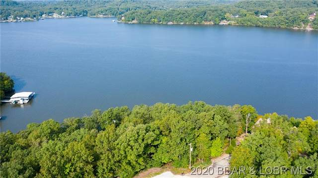 Armadillo Ridge Road, Climax Springs, MO 65324 (MLS #3527095) :: Coldwell Banker Lake Country
