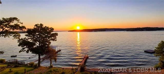 1189 Greenwood Circle, Osage Beach, MO 65065 (MLS #3527168) :: Coldwell Banker Lake Country