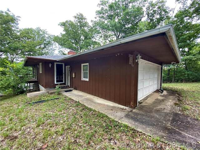 32645 Green Hills Road, Gravois Mills, MO 65037 (MLS #3527274) :: Coldwell Banker Lake Country