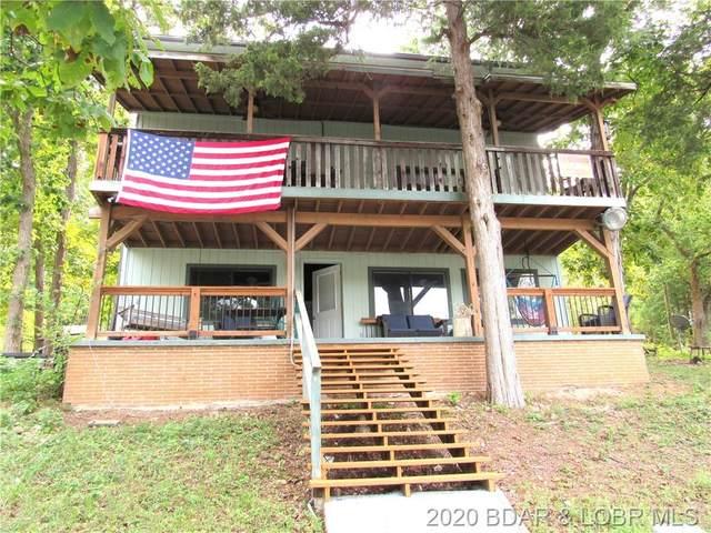 27546 Golden Point Lane, Barnett, MO 65011 (MLS #3528337) :: Coldwell Banker Lake Country