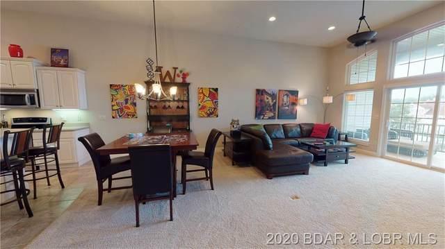 478 Lakeshore Drive, Lake Ozark, MO 65049 (MLS #3528434) :: Coldwell Banker Lake Country