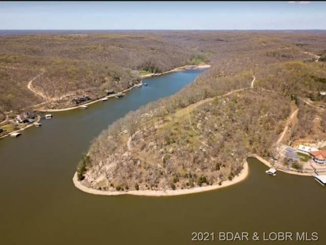 26400 Indian Creek Point, Barnett, MO 65011 (MLS #3528471) :: Century 21 Prestige
