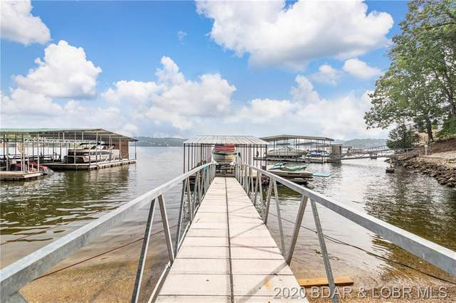 130 Apache Road, Sunrise Beach, MO 65079 (MLS #3528636) :: Coldwell Banker Lake Country