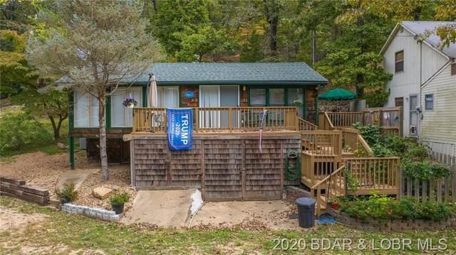 1094 Stoddard Lane, Edwards, MO 65326 (MLS #3528639) :: Coldwell Banker Lake Country