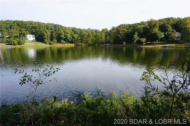TBD Fairlawn Drive, Lake Ozark, MO 65065 (MLS #3529020) :: Coldwell Banker Lake Country