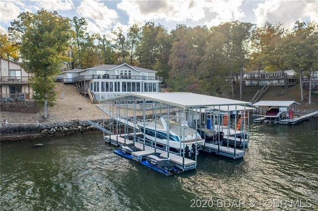 32653 Broadview Acres, Gravois Mills, MO 65037 (MLS #3530133) :: Coldwell Banker Lake Country