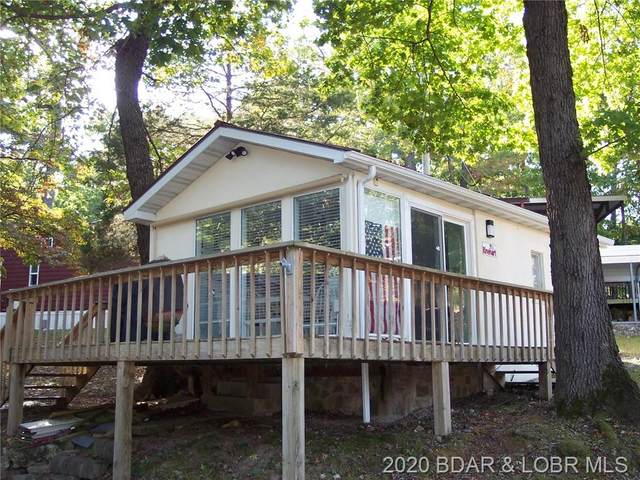 9 Baltic Avenue, Sunrise Beach, MO 65079 (MLS #3530144) :: Coldwell Banker Lake Country