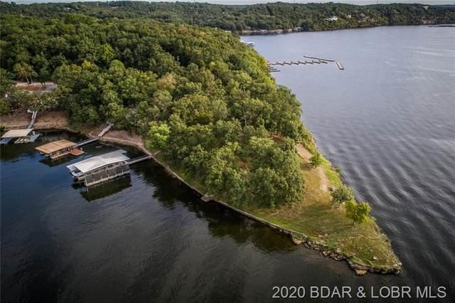 199 Rocky Shores, Sunrise Beach, MO 65079 (#3530231) :: Matt Smith Real Estate Group