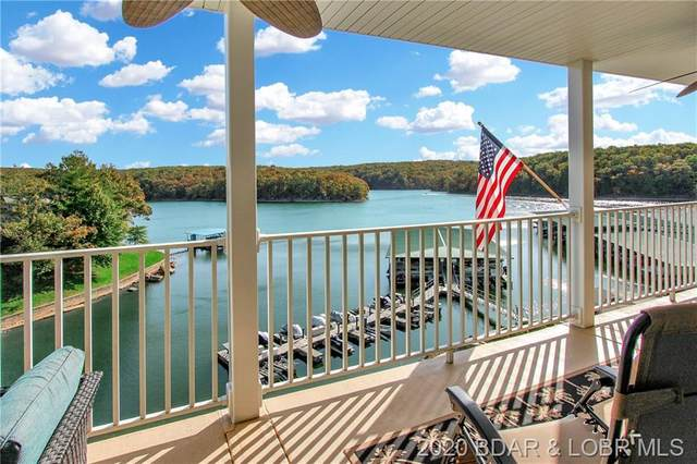 4800 Eagleview Drive 133B, Osage Beach, MO 65065 (MLS #3530235) :: Coldwell Banker Lake Country