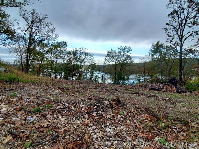 Lot 8A Matson Lane, Linn Creek, MO 65052 (MLS #3530299) :: Century 21 Prestige