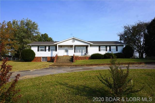 2710 Hwy Ee, Iberia, MO 65486 (MLS #3530328) :: Coldwell Banker Lake Country