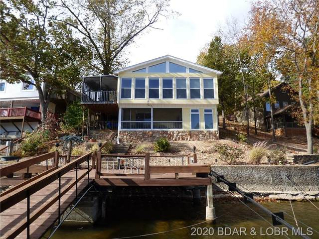 31083 Glenna Drive, Rocky Mount, MO 65072 (MLS #3530329) :: Coldwell Banker Lake Country