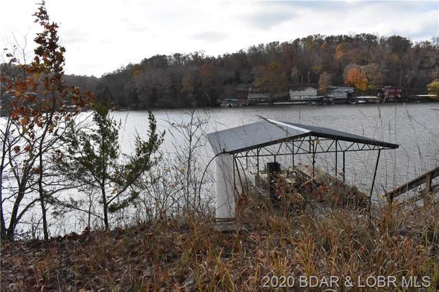 Lot 91 & 92 Brown Bend Road, Edwards, MO 65326 (MLS #3530479) :: Coldwell Banker Lake Country